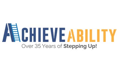 achievability logo