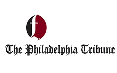 the philadelphia tribune logo
