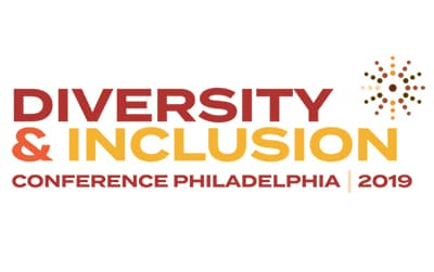 diversity-and-inclusion-conference-logo
