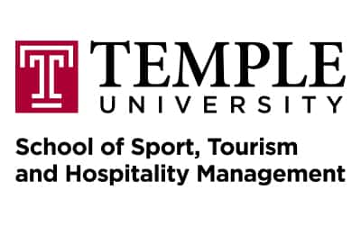 4-temple-university-school-of-sport-tourism-and-hospitality-management